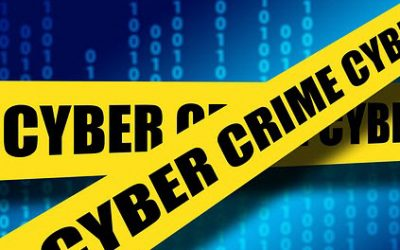 New Security Flaw Threatens Your Wireless Network