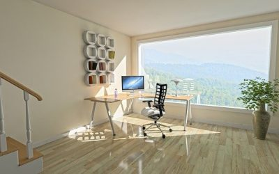 Quickly Achieve A Clutter-Free Office