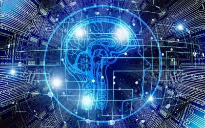 Artificial Intelligence Changing the World