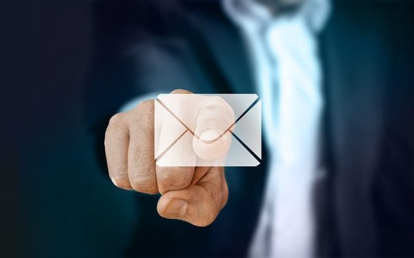 Eliminate Email Overload