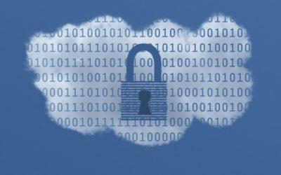Should You Trust The Cloud?