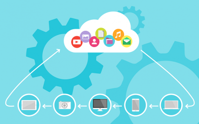 Moving to Office 365 or Google Apps