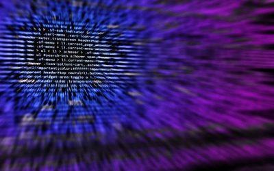 Common Hacker's Network Access