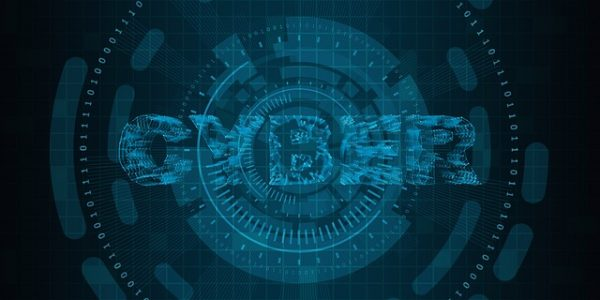 Cybersecurity First