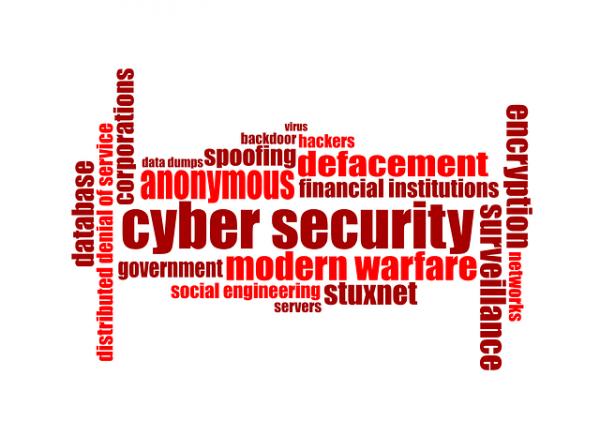 Metadata and Data Breaches