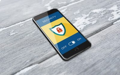 5 Mobile Smart Tips