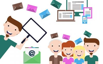 Email Marketing – What You Need to Know