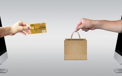 Avoid Debit Cards Shopping Online
