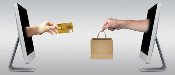 Avoid Debit Cards Shopping Online