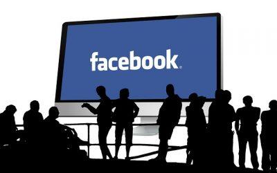Facebook –  Cambridge Analytica Data Harvesting – Protect Yourself