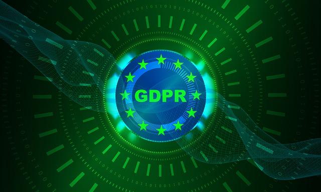 Understanding GDPR