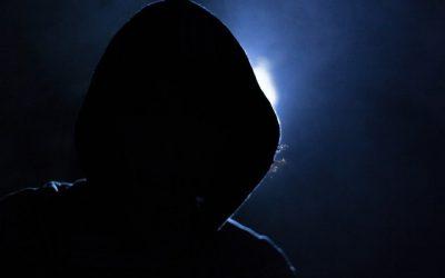 """The Hidden Dangers of """"Shadow IT"""""""