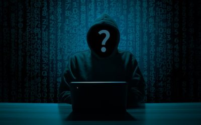 Cyber Criminal Protection