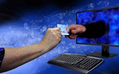 Are Credit Monitoring Services Worth The Money?