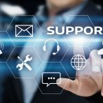 Network and Computer Support