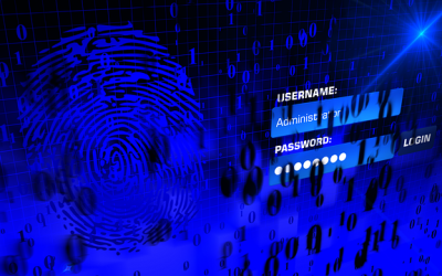 Improve Your Password Strategy