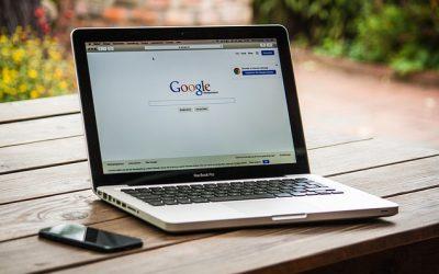 10 Secret Google Tricks