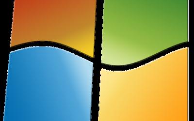 An URGENT Windows Security Warning
