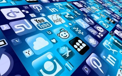 The 4 BEST Apps Business Owners Should Have