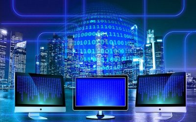A Beginner's Guide To Computer Networks
