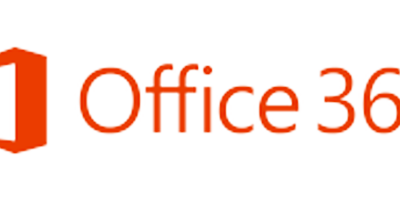 Additional Hidden Value in Microsoft Office 365 for Business
