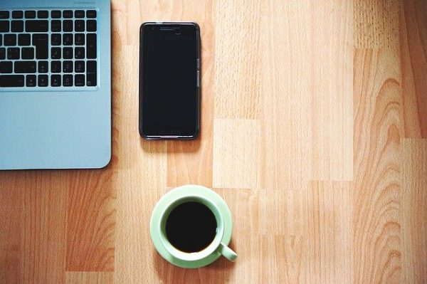The Small Business Guide to Working From Home