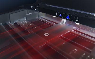 Improve Printer Performance