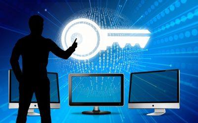 Disaster Recovery vs Data Backup