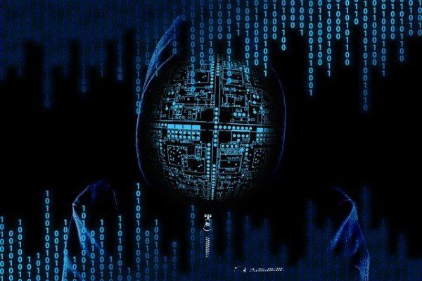 Cybercriminals Confess