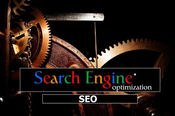 What Is SEO? | Guest Blog
