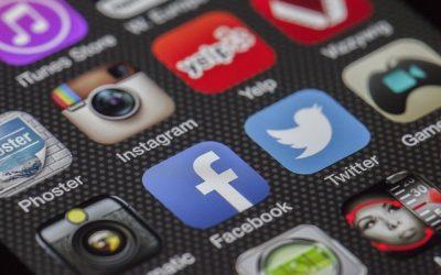 Understanding Social Media Marketing for Businesses | Guest Blog